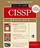 51vQl%2B2xnKL. SL160  Top 5 Books of CISSP Computer Certification Exams for December 24th 2011  Featuring :#4: Official (ISC)2 Guide to the CISSP CBK, Second Edition ((ISC)2 Press)