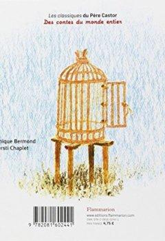 L'Oiseau de pluie de Indie Author