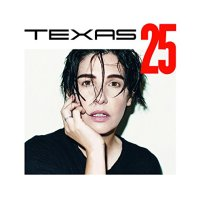 Texas-Texas 25-Deluxe Edition-2CD-FLAC-2015-JLM