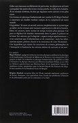 Livres Couvertures de L HOMME SUPERLUMINEUX
