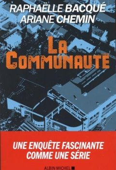 La communauté de Indie Author