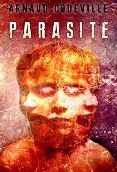 Livres Couvertures de Parasite
