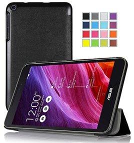 Asus-Zenpad-10-2016-case-KuGi--Asus-Zenpad-10-Z300M-case-High-quality-ultra-thin-Smart-Cover-Case-for-Asus-Zenpad-10-Z300M-2016-Tablet