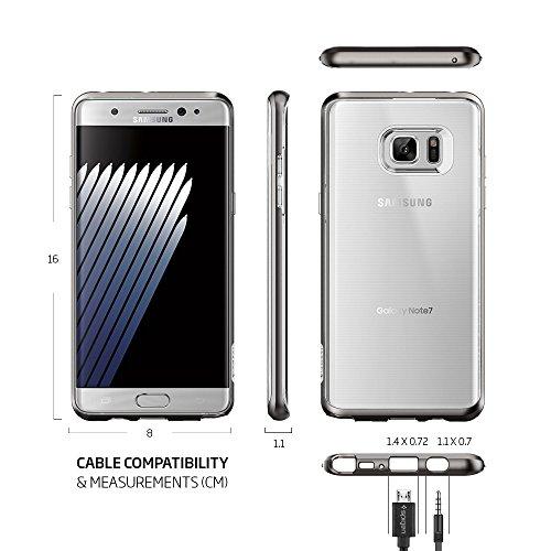 Galaxy-Note-7-Case-Spigen-Neo-Hybrid-Crystal-Variation-Parent