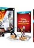 Disney Infinity 3.0 Edition Starter Pack Bundle - Amazon Exclusive - Wii U