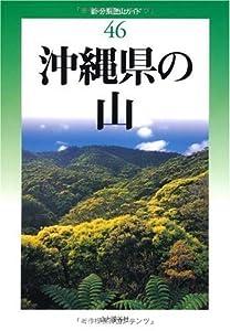 沖縄県の山 (新・分県登山ガイド)