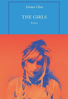 Livres Couvertures de The Girls