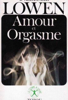 Livres Couvertures de Amour et orgasme