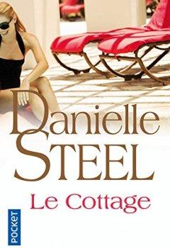Livres Couvertures de Le cottage