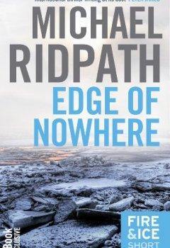 Livres Couvertures de Edge of Nowhere