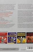 Livres Couvertures de Guide de musculation des bras
