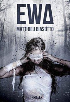 Livres Couvertures de EWA