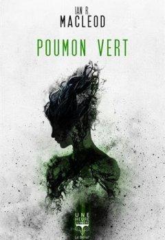 Livres Couvertures de Poumon vert