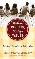 51x6LR7UWJL Family Week Kindle e Book Sale (16 books $0.99 to $3.99 ea)