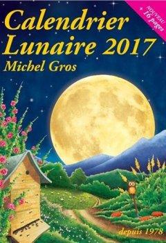 Livres Couvertures de Calendrier lunaire