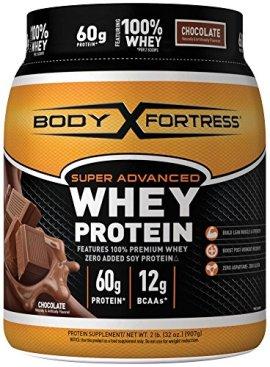 Body-Fortress-Super-Advanced-Whey-Protein-Powder-2-Pound