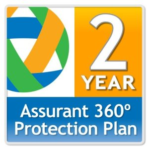 Assurant-360-2-Year-Kitchen-Protection-Plan-350-39999