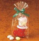 【即納 12/21・12/22出荷分】クリスマスブーツ【クリスマス限定 プチギフト】