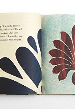 Livres Couvertures de Robert Frank what we have seen, was haben wir gesehen