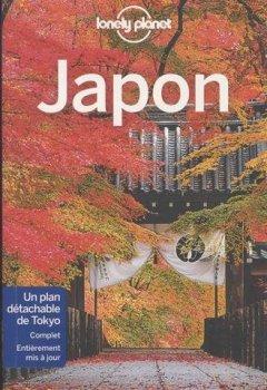 Livres Couvertures de Japon - 6ed