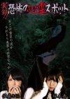 実録!!恐怖の心霊スポット 佐藤さくら&塚本舞 [DVD]