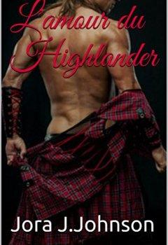 Livres Couvertures de L'amour du Highlander