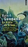 La bible du hibou