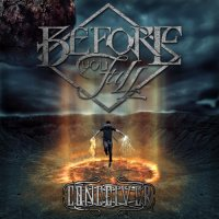 Before You Fall-Conceiver-2013-KzT