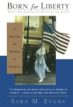 Livres Couvertures de Born for Liberty