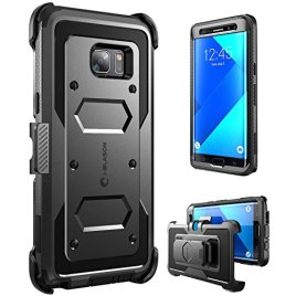 Galaxy-Note-7-Case-Armorbox-Heavy-Duty-Protection-Shock-Reduction-Bumper-Case-WITHOUT-Screen-Protector-for-Samsung-Galaxy-Note-7-2016-Release