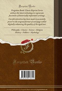 Livres Couvertures de La Vie Spirituelle: Petits Traités de Vie Intérieure Suivie de Une Ame, Précédée d'Une Lettre de S. É. Le Cardinal Amette (Classic Reprint)