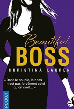 Livres Couvertures de Beautiful Boss