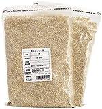 ライスアイランド まるっともち麦