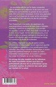 Livres Couvertures de L'Aromathérapie : Principes, Indications, Utilisations