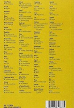 Livres Couvertures de Connaissance d'une oeuvre : Mythologies, Roland Barthes
