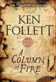 Livres Couvertures de A Column of Fire