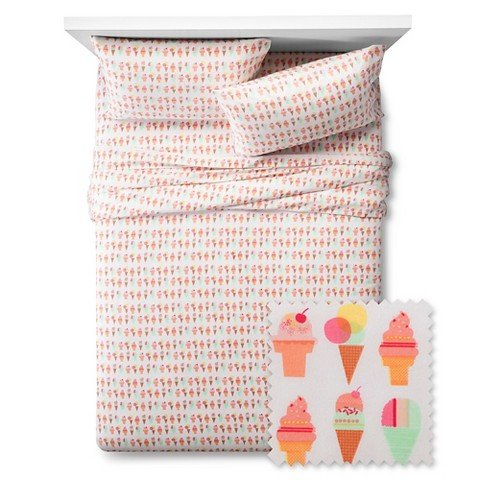 Frozen-Fantasy-Sheet-Set-Multicolor-Pillowfort-Full
