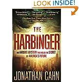 Jonathan Cahn (Author) (8051)Download:   $8.54