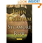 John Grisham (Author)  (8470)  Download:   $6.49