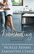 Roommating (Preston's Mill Book 1) (English Edition)