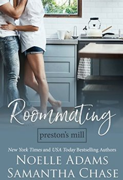 Livres Couvertures de Roommating (Preston's Mill Book 1) (English Edition)