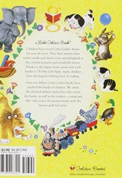 Livres Couvertures de Walt Disney's Alice in Wonderland (Disney Alice in Wonderland)