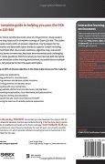 Livres Couvertures de OCA: Oracle Certified Associate Java SE 8 Programmer I Study Guide: Exam 1Z0-808.