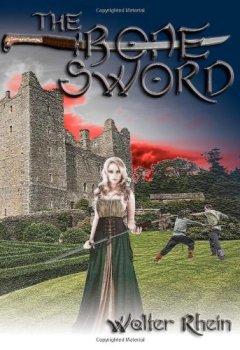 Abdeckungen The Bone Sword