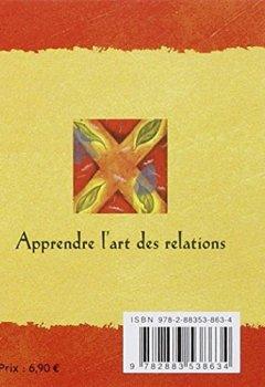 Livres Couvertures de Sagesse et magie de la Maîtrise de l'Amour