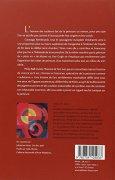 Livres Couvertures de Histoire vivante des couleurs nouvelle édition - Bibliothèque Hazan: 5000 ans de peinture racontés par les pigments