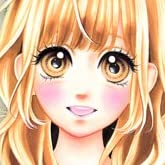 流れ星レンズ 1 (りぼんマスコットコミックス)