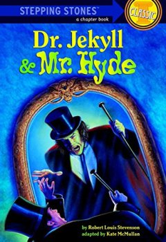 Livres Couvertures de Dr. Jekyll and Mr. Hyde