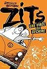 Zits, Tome 2 : Une virée qui déchire
