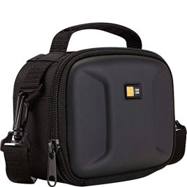 Case-Logic-MSEC-4-EVA-Molded-Camcorder-Case